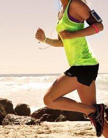 bieganie i skakanka to dobre połączenie i czy będą szybkie efekty?