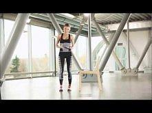 Ewa Chodakowska - Skalpel 2
