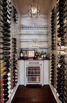 Smakosze wina poszukują nie...