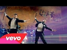 Capital Cities - Safe And S...