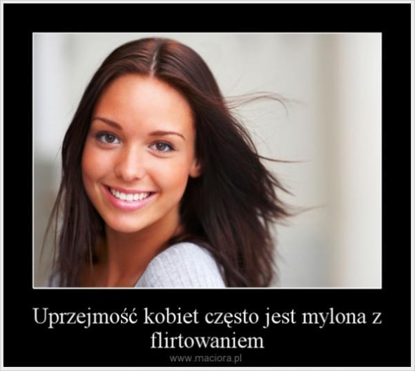 aaaaaaaaaaa na super teksty - Zszywka.pl