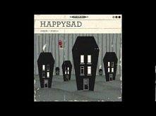 happysad - Nie będziem płak...