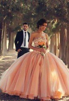 Nasz ślub Marzeń Inspiracje Tablica Madziaaad Na Zszywkapl