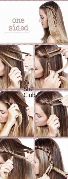, How to, how to make, step by step, picture tutorials, diy instructions, cra...