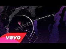 Coldplay - Atlas (Hunger Ga...