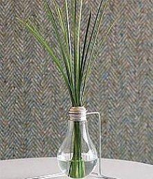wazon z żarówki :)
