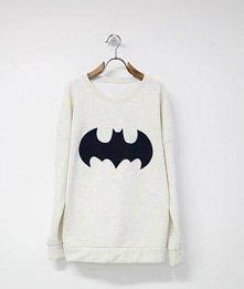 batman ;p