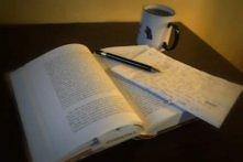 Dużo czytasz? A może sam również chciałbyś zostać autorem? Przedstawiamy krót...