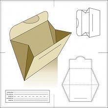<<~>> pudełko