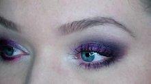 thickmadame91.blogspot.com