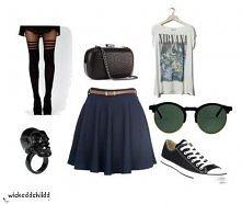 Nirvana ♥.♥ Coś dla mnie <33