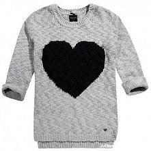 <3 Sweterek Reserved z s...