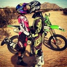 Motocross *.* <3
