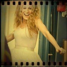 Carrie B.