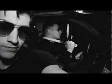 Arctic Monkeys - R U Mine? :D
