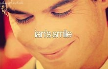 Love this smile ♥