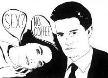 kawa najlepsza