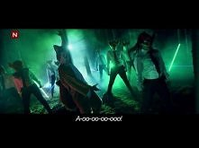 Ylvis - The Fox [Official m...