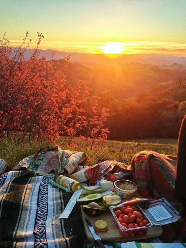 piknik :)