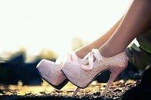 pink ;*