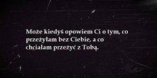 ech ;c
