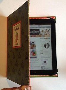 DIY: etui na tablet, obrazek z linkiem