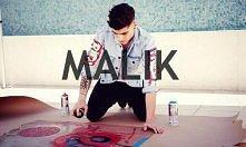 Malik <3