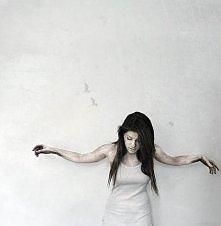 kobieta#fotogrfia#zdjecie#