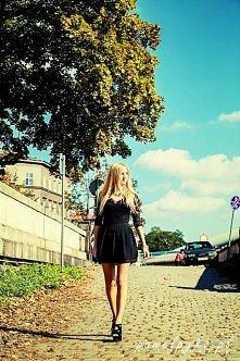 więcej zdjęć na moim blogu ;) zapraszam.  kliknij w zdjęcie ;))