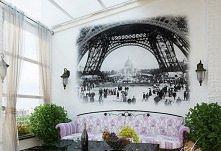 jak wam się podoba Paryż? ;)