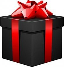 Niedługo czeka mnie kilka 18, ale brak pomysłu na prezenty. Jakieś ciekawe pomysły?.