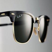 okulary - klasyka!
