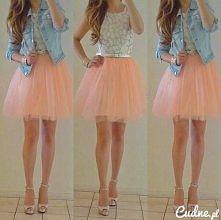 Lubicie takie sukienki ?
