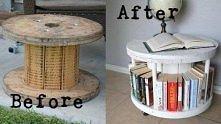 recykling:D