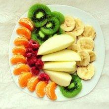 owoce, dieta