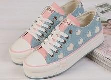 podobają się ? :)