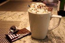 kawka, kakao ? :)