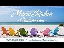 MARIO BISCHIN - CAND VINE V...