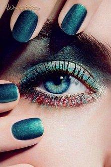 Co mówi o Tobie sposób, w jaki piłujesz paznokcie? ANALIZA KSZTAŁTU PAZNOKCIE OKRĄGŁE/OWALNE: Najbardziej klasyczny i ponadczasowy kształt paznokci mówi wiele o Twoim modowym us...