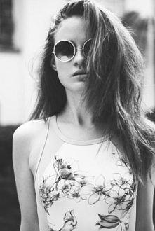 te okulary <3