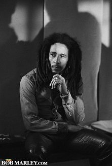 """""""The truth is, everyone is going to hurt you. You just got to find the ones worth suffering for"""" Bob Marley"""