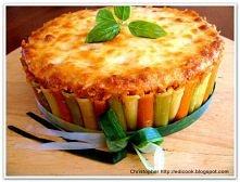 Rigati tricolore Kulinarny-karnet-christophera
