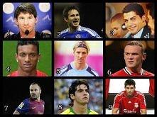 którego wybieracie ?