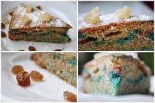 Ciasto piaskowe ;)