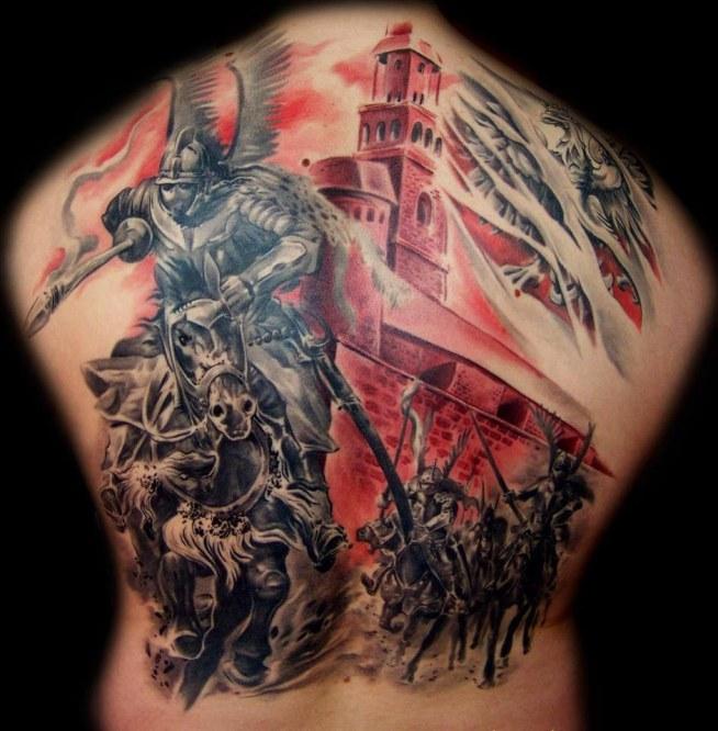 Tattoo Inspiracje Tablica Artysta Na Zszywkapl Strona 3