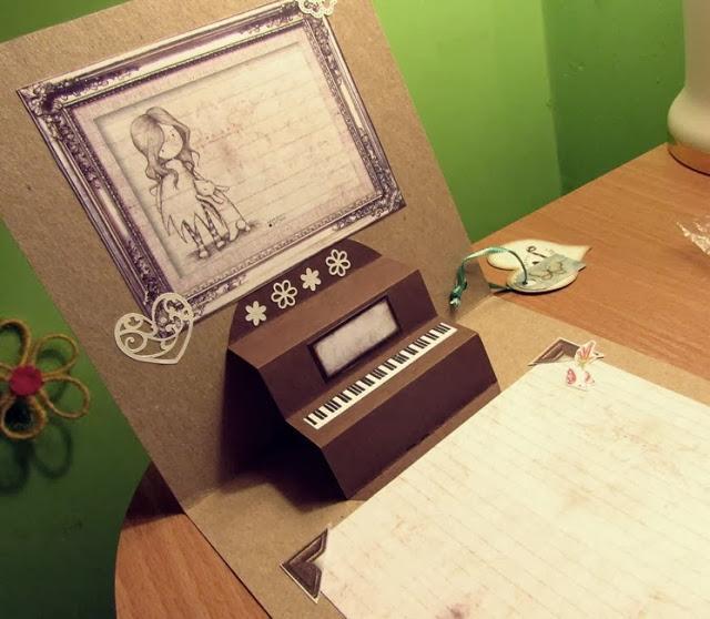 Dla przyjaciółki :) więcej na moim blogu: wielobarwny.blogspot.com