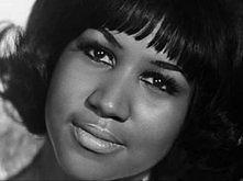 Aretha Franklin - (You Make...