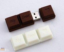 pendraiv czekoladka  (chce ...