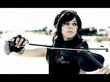 Radioactive - Lindsey Stirl...