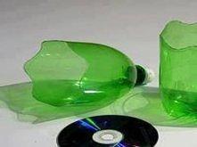 Doniczkowy recykling